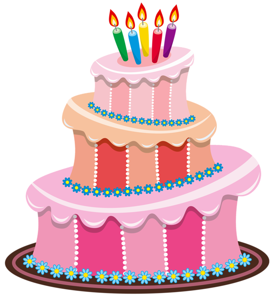 """Featured image for """"CARMIS Second Birthday!"""""""