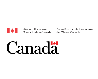 """Featured image for """"CARMIS – Successful recipients of funding under the Government of Canada's Women Entrepreneurship Fund (WEF) through Western Economic Diversification Canada."""""""